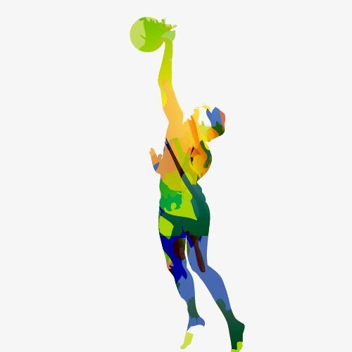 خلفيات رياضية اجمل الخلفيات الرياضية كيوت