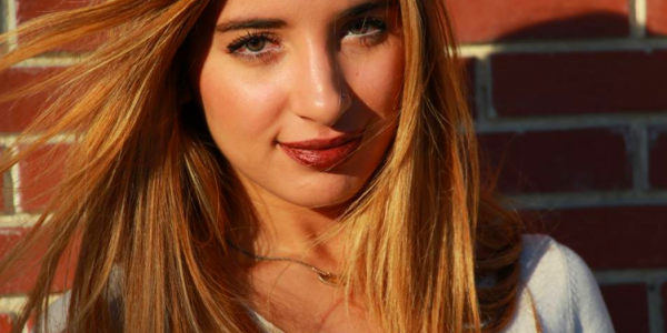 صورة اجمل المغربيات , جمال نساء المغرب
