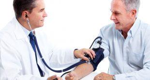 بالصور اسباب ارتفاع ضغط الدم , مسببات الارتفاع لضغط الدم 4249 2 310x165