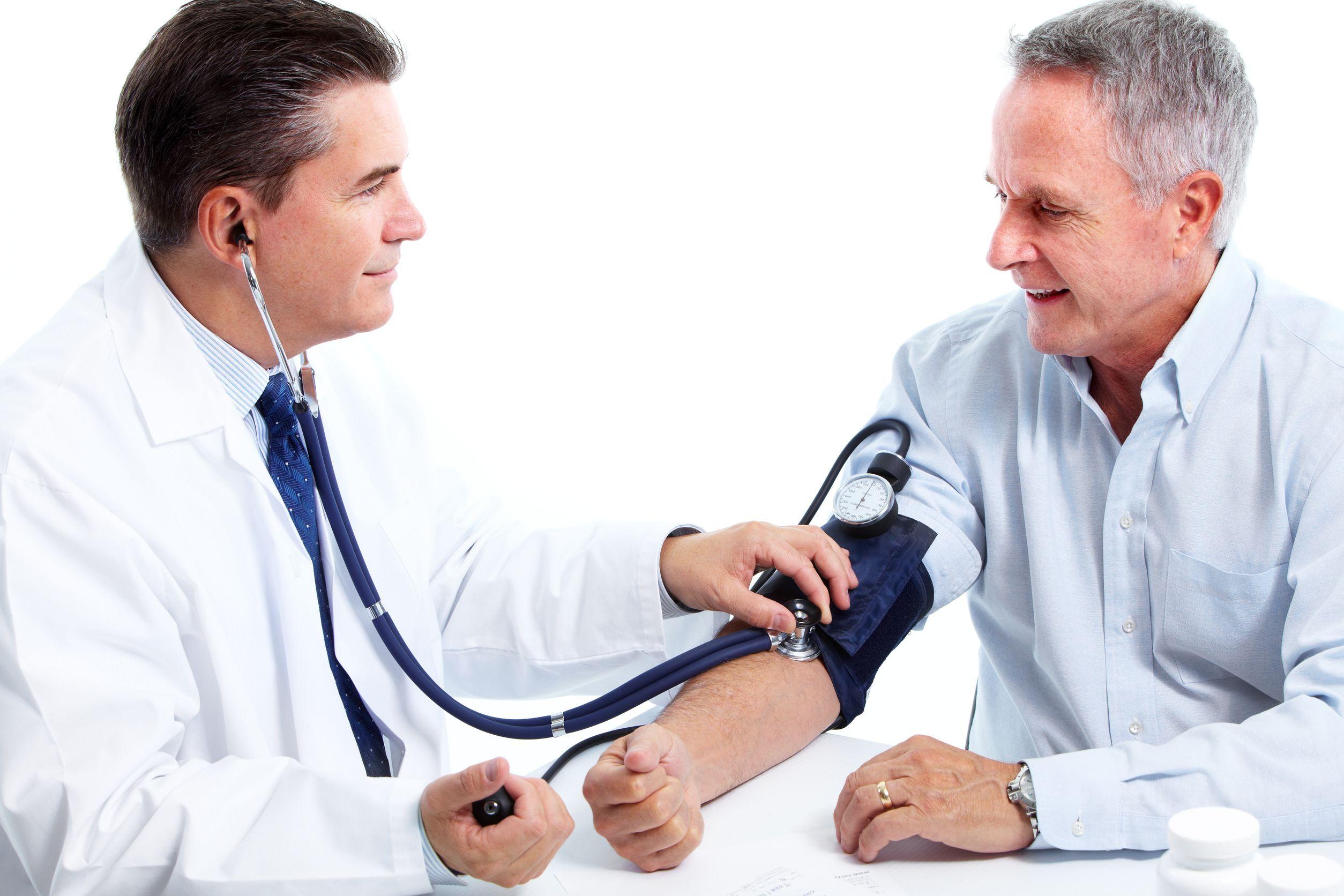 صورة اسباب ارتفاع ضغط الدم , مسببات الارتفاع لضغط الدم