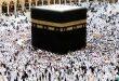 صور العمرة في رمضان , الاعتمار في شهر الصيام
