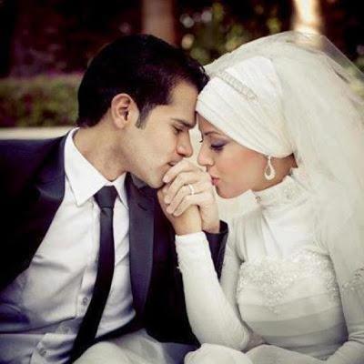 بالصور اجمل صور عرسان , صور روعة لعروسة 4748 2