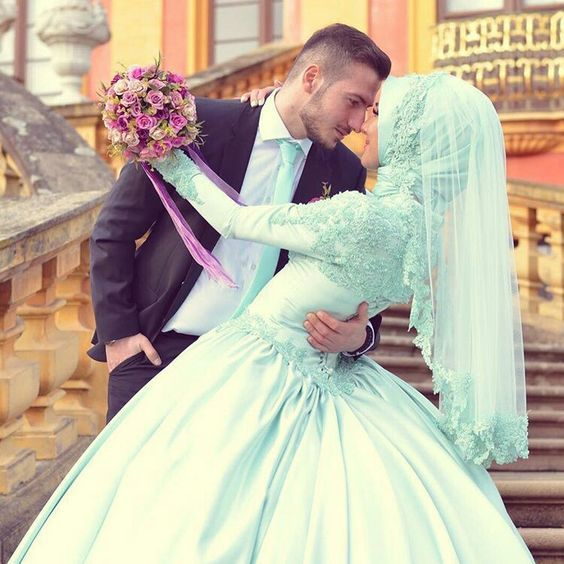 بالصور اجمل صور عرسان , صور روعة لعروسة 4748 4