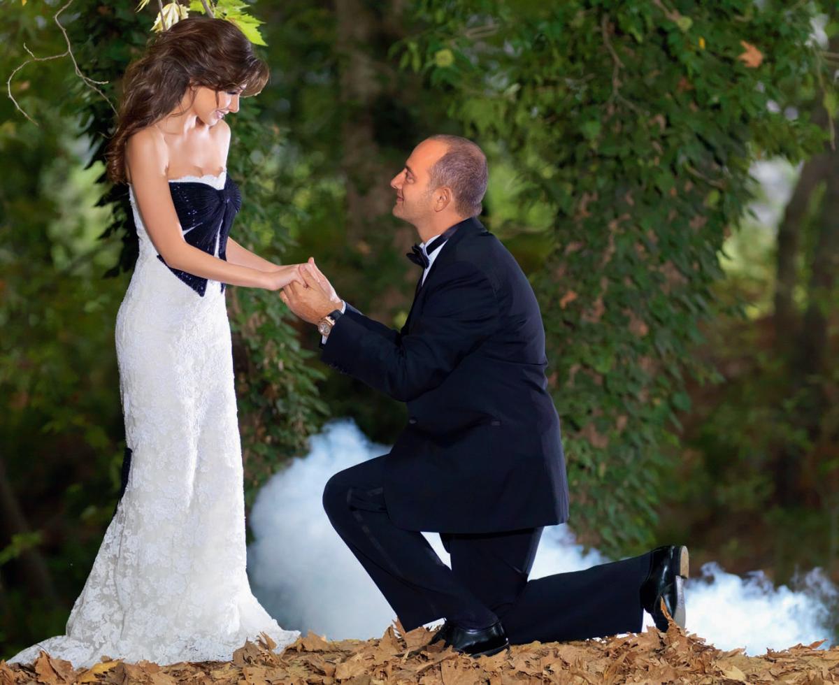 بالصور اجمل صور عرسان , صور روعة لعروسة 4748 6