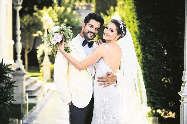 بالصور اجمل صور عرسان , صور روعة لعروسة 4748