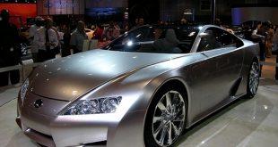 سيارات فخمة جدا , احدث موديلات سيارات