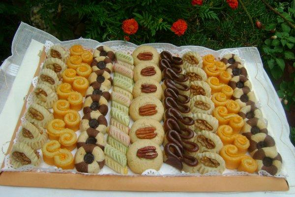 بالصور حلويات حبيبة , اجمل صور حلوى حبيبة 4759 5