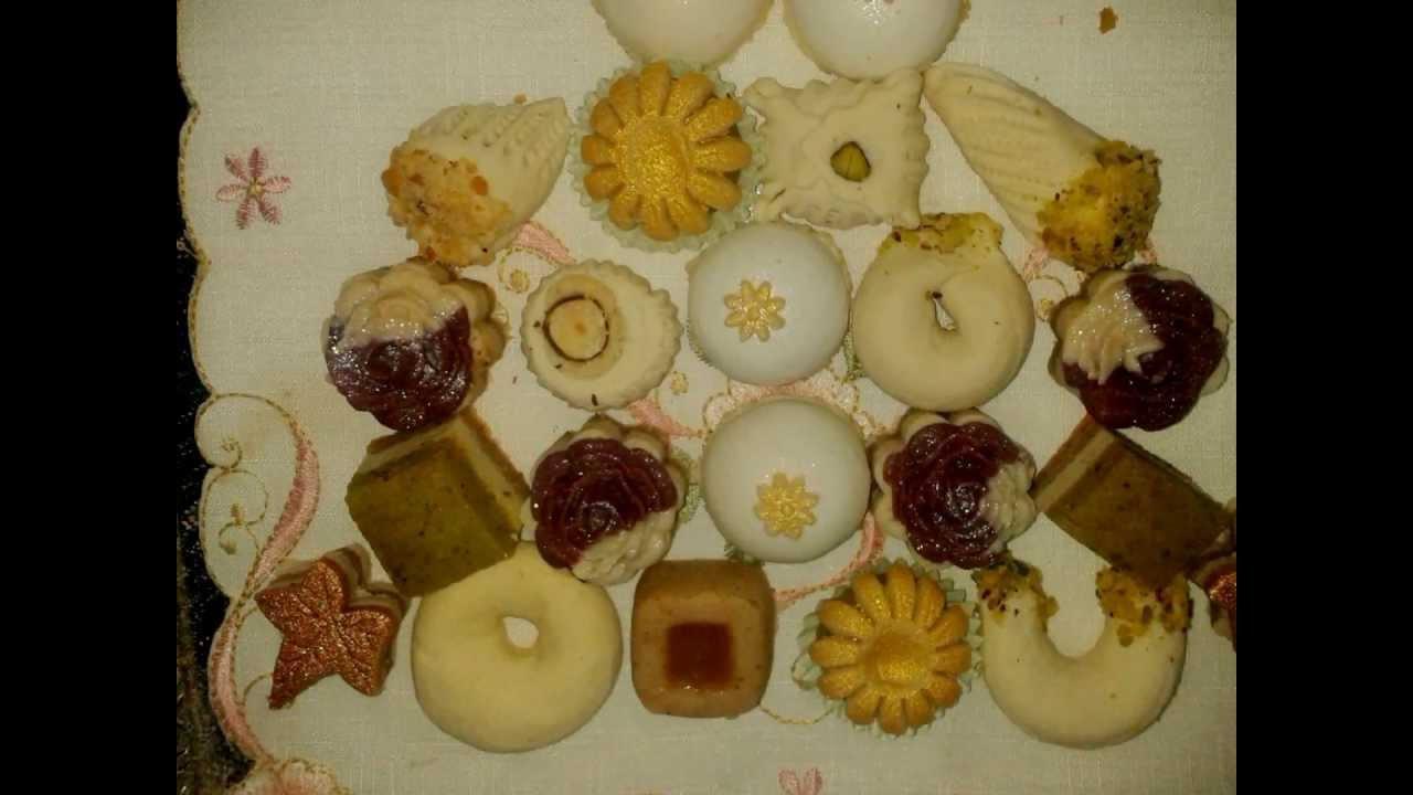 بالصور حلويات حبيبة , اجمل صور حلوى حبيبة 4759 9