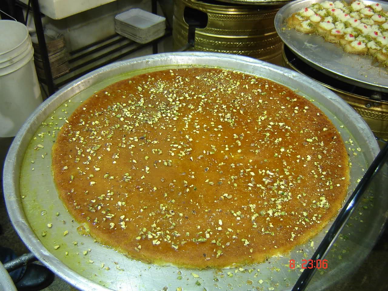 بالصور حلويات حبيبة , اجمل صور حلوى حبيبة 4759