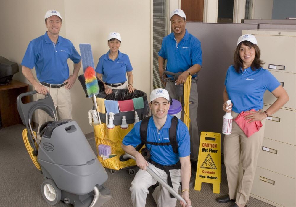 بالصور شركة تنظيف بالرياض , خدمات التنظيف بالرياض 4761 1