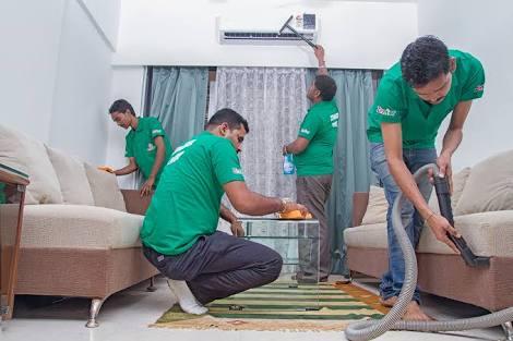 بالصور شركة تنظيف بالرياض , خدمات التنظيف بالرياض 4761 3
