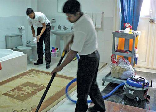 بالصور شركة تنظيف بالرياض , خدمات التنظيف بالرياض 4761 4