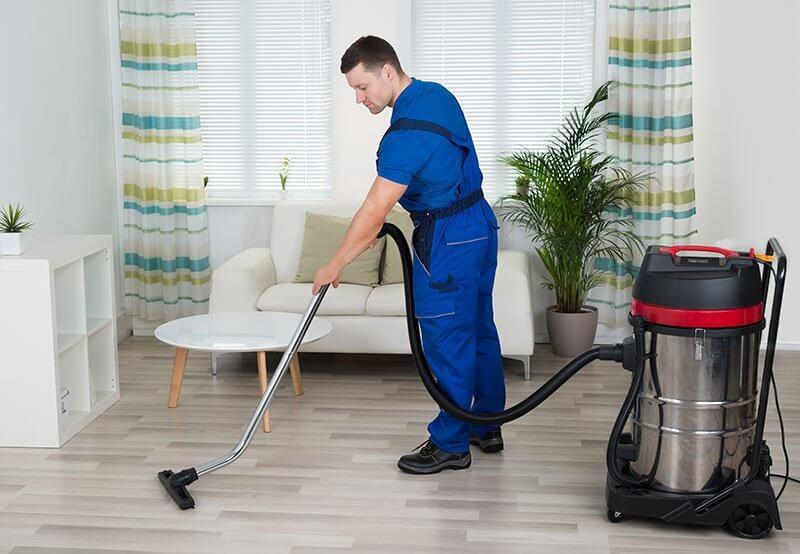 بالصور شركة تنظيف بالرياض , خدمات التنظيف بالرياض 4761 5