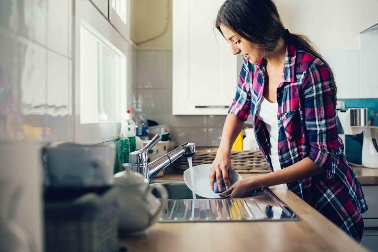 بالصور شركة تنظيف بالرياض , خدمات التنظيف بالرياض 4761 6