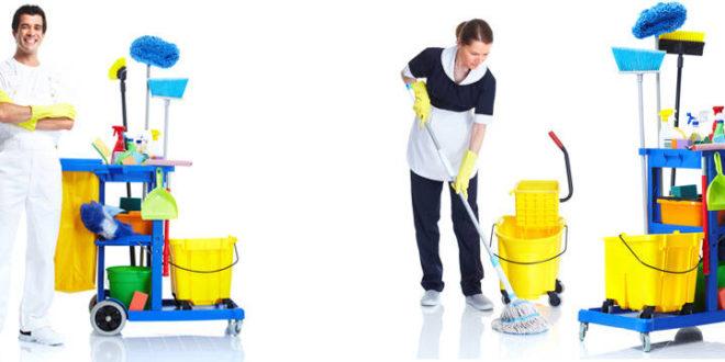 بالصور شركة تنظيف بالرياض , خدمات التنظيف بالرياض 4761 7