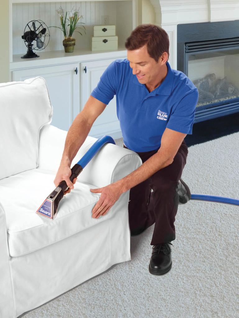 بالصور شركة تنظيف بالرياض , خدمات التنظيف بالرياض 4761 8