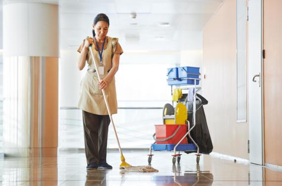 بالصور شركة تنظيف بالرياض , خدمات التنظيف بالرياض 4761 9