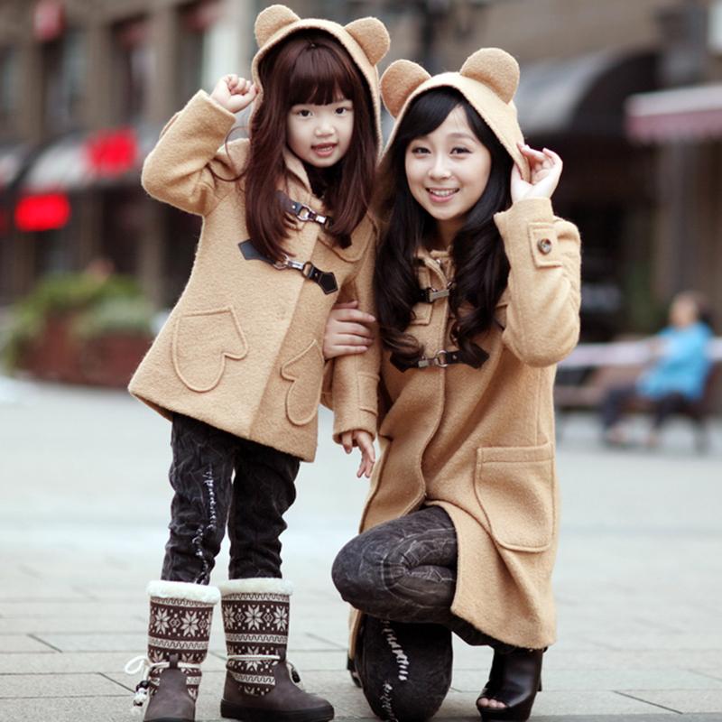 بالصور صور ام وبنتها , اجمل الصور للام وابنتها 5239 6