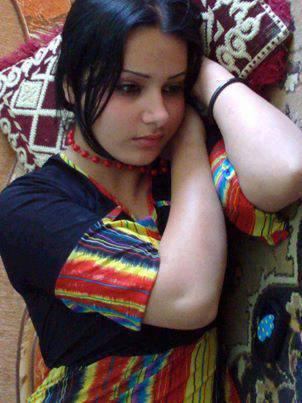 بالصور بنات عراقية , صور اجمل عراقيات 5262 1