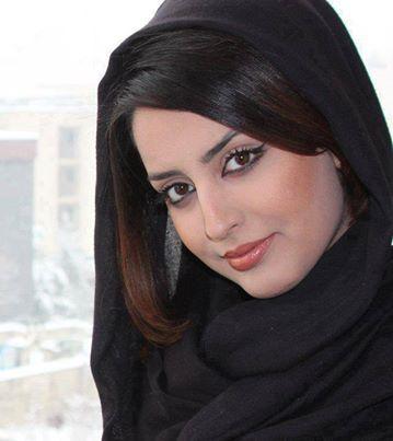 بالصور بنات عراقية , صور اجمل عراقيات 5262 2