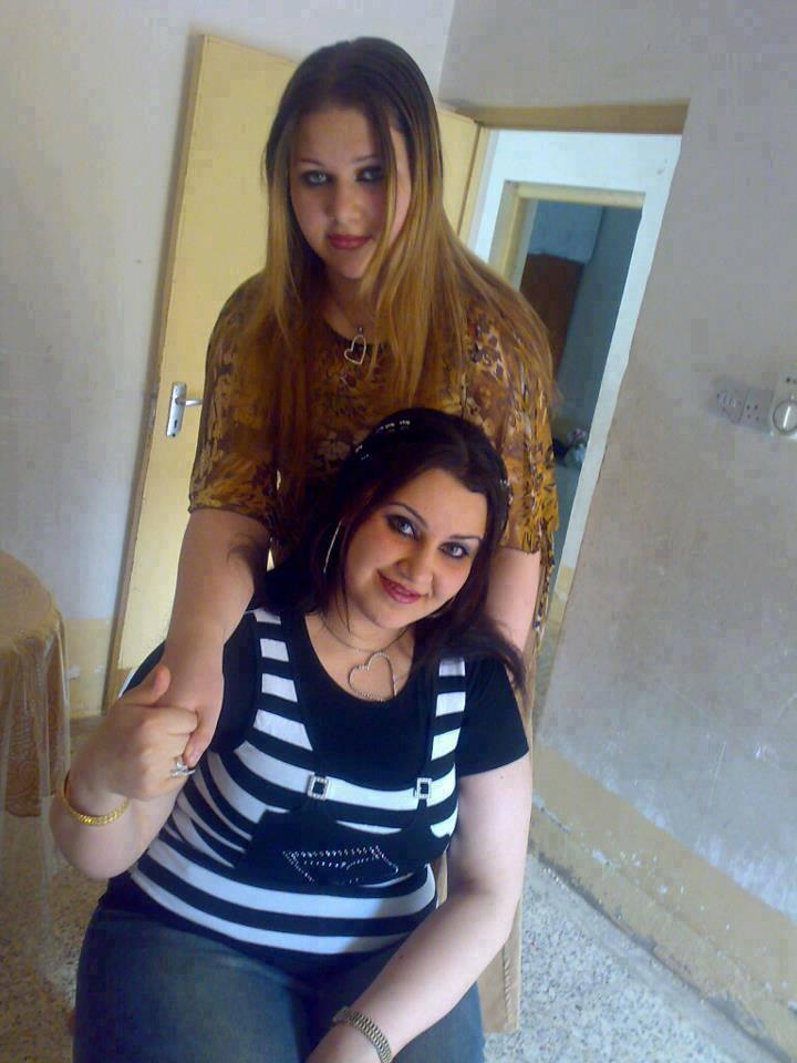 بالصور بنات عراقية , صور اجمل عراقيات 5262 3
