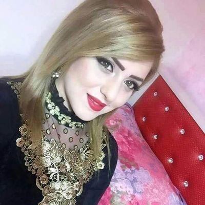 بالصور بنات عراقية , صور اجمل عراقيات 5262 5