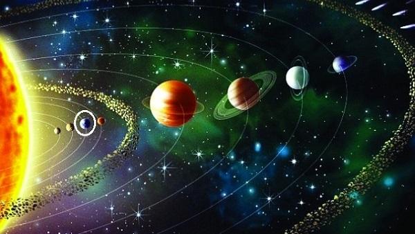 بالصور صور المجموعة الشمسية , النظام الشمسي 5265 6