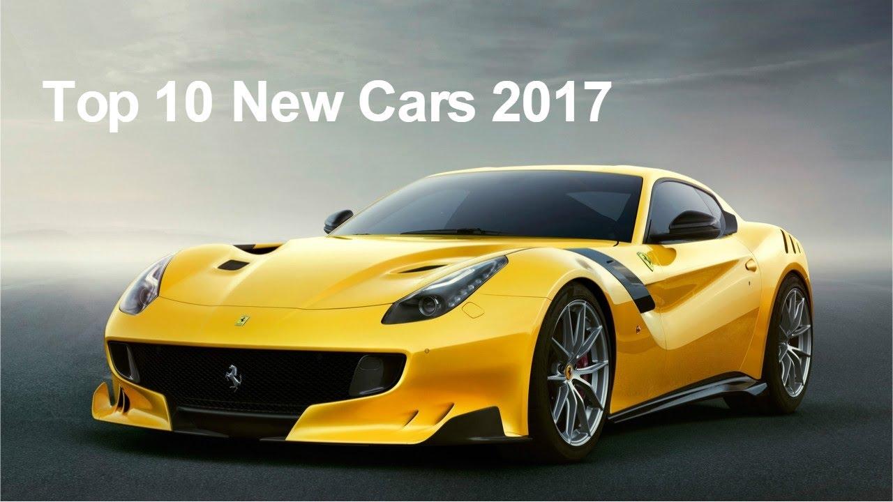 صورة سيارات جديدة , احدث سيارات
