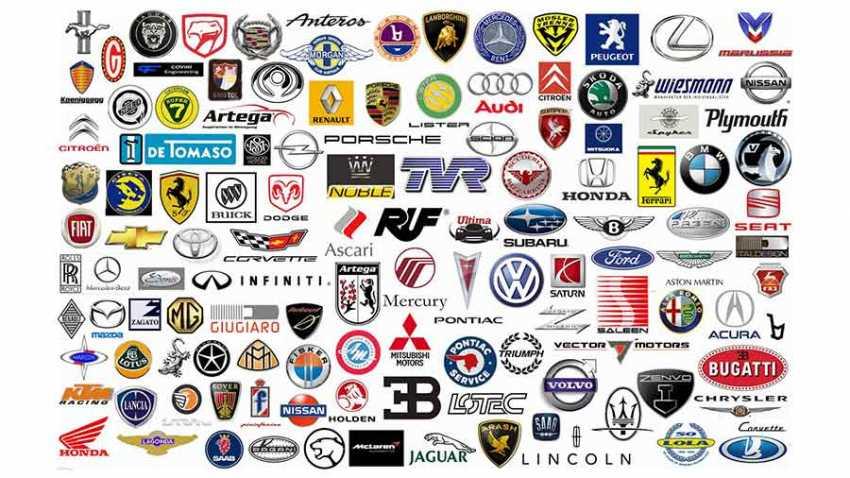 بالصور رموز السيارات , دلائل ومعاني 5270 2