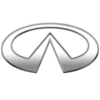 بالصور رموز السيارات , دلائل ومعاني 5270 3
