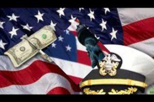 صورة صور علم امريكا , الوان وشكل علم امريكا