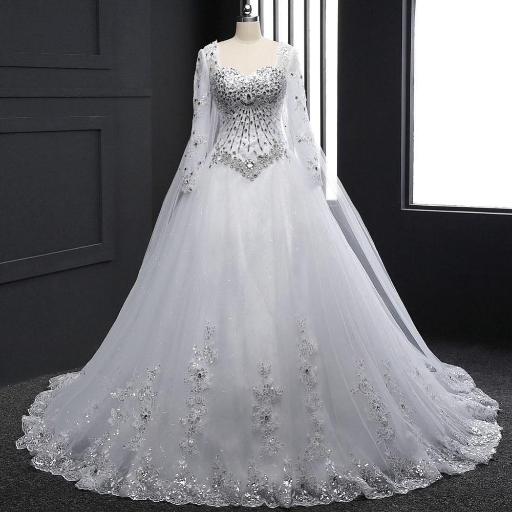 صور حلمت اني لابسه فستان ابيض وانا متزوجه , تفسير احلام