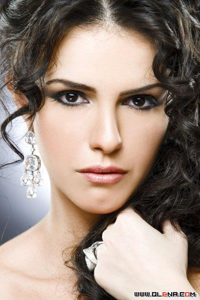 صورة صور ممثلات مصريات , اجمل الممثلات العربيات