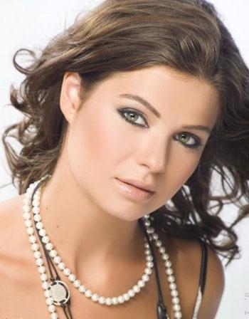بالصور صور ممثلات مصريات , اجمل الممثلات العربيات 5289 2