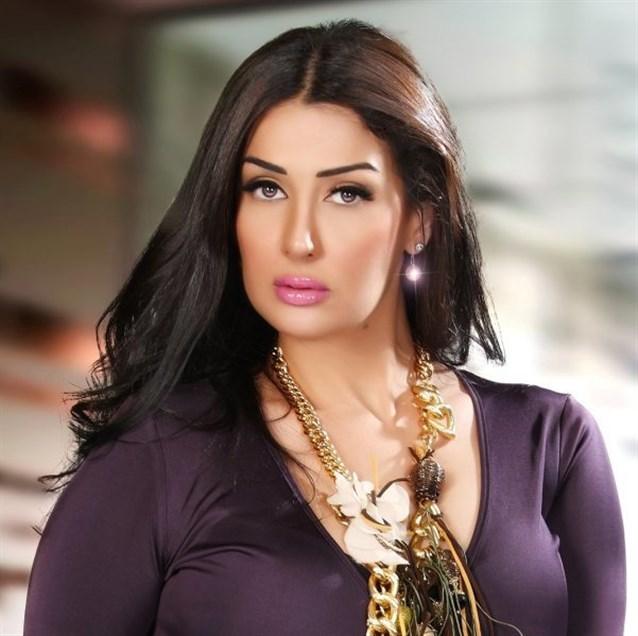 بالصور صور ممثلات مصريات , اجمل الممثلات العربيات 5289 3