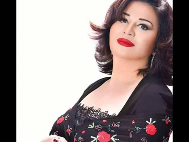بالصور صور ممثلات مصريات , اجمل الممثلات العربيات 5289 4