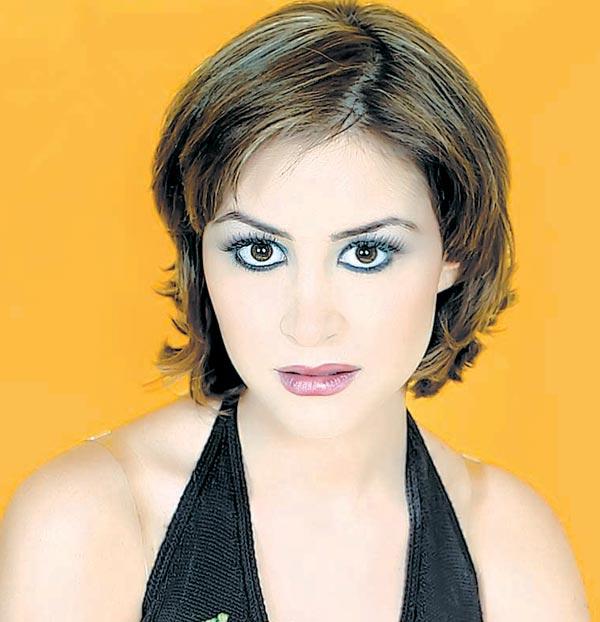 بالصور صور ممثلات مصريات , اجمل الممثلات العربيات 5289 5