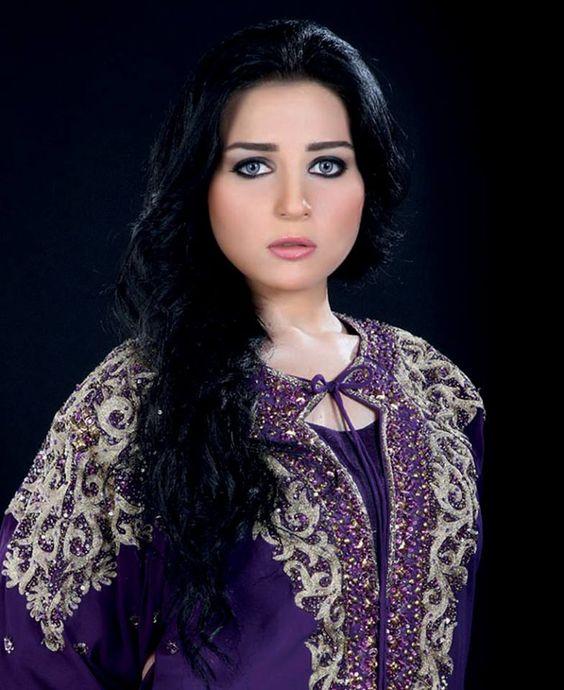 بالصور صور ممثلات مصريات , اجمل الممثلات العربيات 5289 6