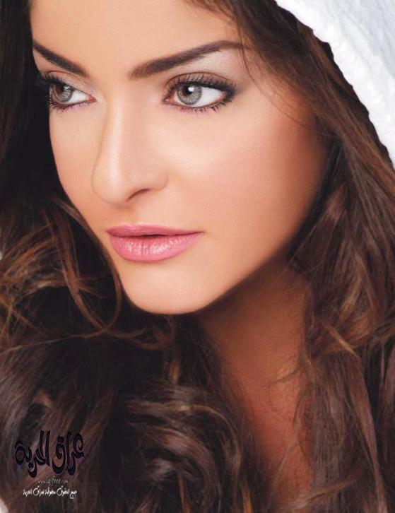 بالصور صور ممثلات مصريات , اجمل الممثلات العربيات 5289 7