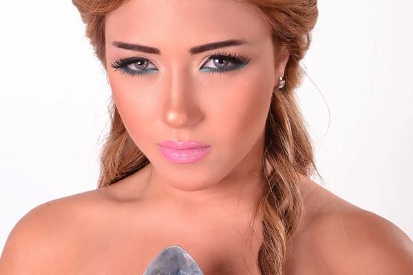 بالصور صور ممثلات مصريات , اجمل الممثلات العربيات 5289 9