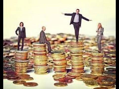 صور كيف اصبح غني , دليلك لتصبح ثري