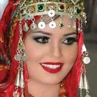 بالصور بنات المغرب , مميزات بنات المغرب 5291 2