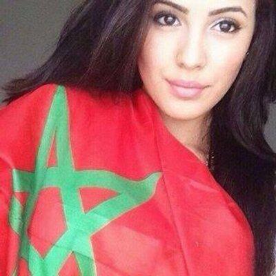 بالصور بنات المغرب , مميزات بنات المغرب