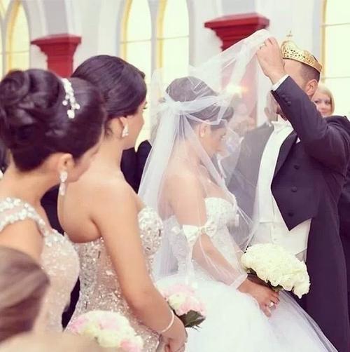 بالصور تفسير الاحلام الزواج للبنت من شخص تعرفه , معني الزواج بالحلم 5301 1
