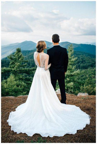 صورة صور عروس وعريس , اجمل صور عرسان