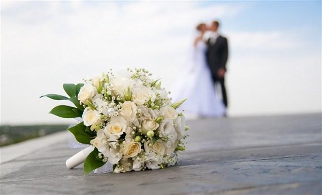 بالصور صور عروس وعريس , اجمل صور عرسان 5303 2