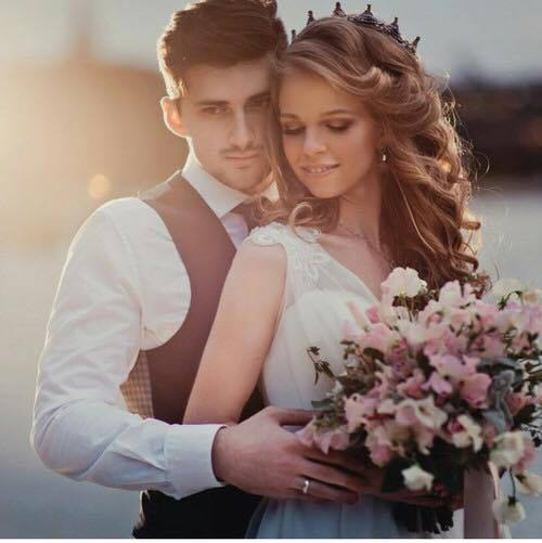 بالصور صور عروس وعريس , اجمل صور عرسان 5303 3