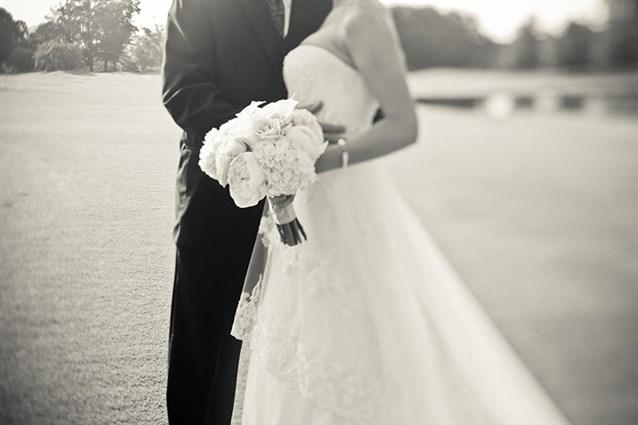 بالصور صور عروس وعريس , اجمل صور عرسان 5303 4