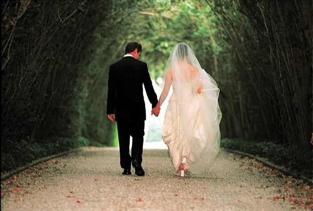 بالصور صور عروس وعريس , اجمل صور عرسان 5303 5