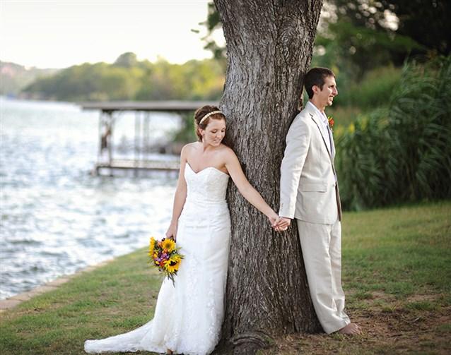 بالصور صور عروس وعريس , اجمل صور عرسان 5303 7